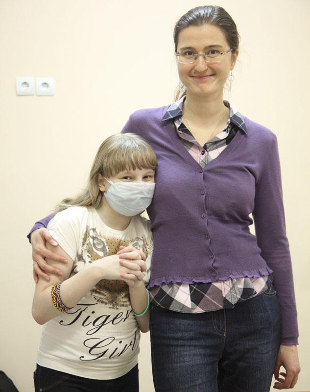 Клиник крем официальный сайт
