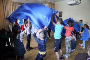 Волонтеры в детском пансионе Волонтеры в детском пансионе  Волонтеры в детском пансионе Волонтеры в детском пансионе