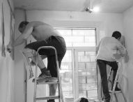 Текстильщики. Помощь в трудной ситуации