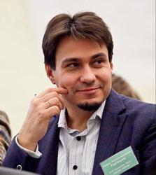 Тограшин Роман