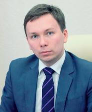 exact_185x224_Quality99_filippov_vladimir_eduardovich