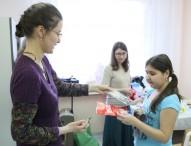 Что такое посещения волонтеров-даниловцев?