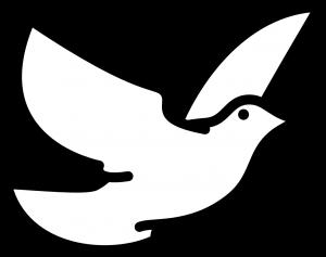 porumbei-de-colorat-planse-cu-porumbei-desene-de-colorat-cu-porumbei-fise-porumbel-10