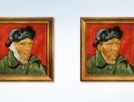 «Угадай оригинал картины» — встреча в Квартале
