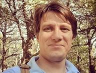 Юрий Белановский рассказал порталу МИЛОСЕРДИЕ.РУ о своих увлечениях