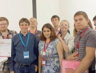 Даниловцы поделились опытом с активными гражданами на форуме ОПРФ