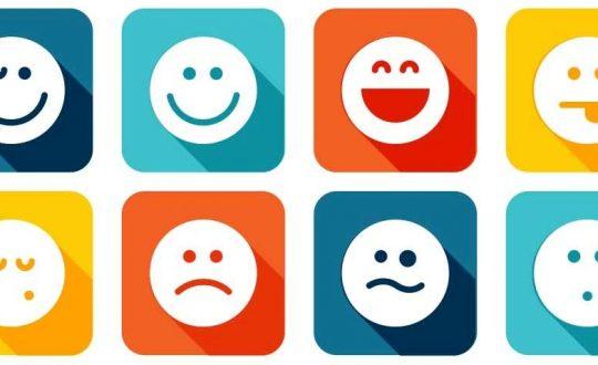 dd-emoticon-icon-set-54399-preview-1