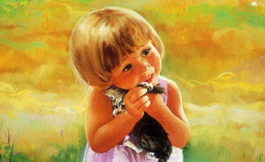 girl-kitten-small
