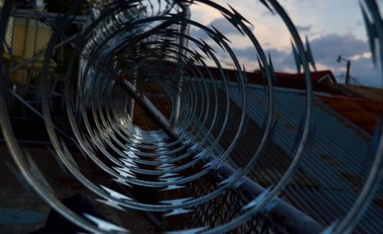 inside-view-of-a-barbed-wire_1138-23